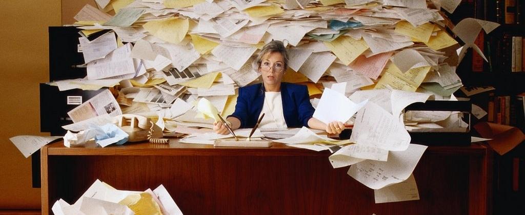 so sach ke toan1 Muốn nhận sổ sách mang về nhà làm kế toán phải làm thế nào?